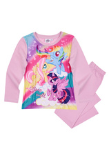 My Little Pony® Pijama Mov 161896