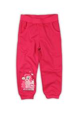 My Little Pony® Pantaloni trening Ciclam