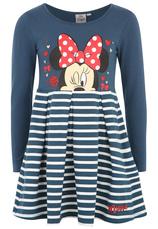 Minnie® Rochie Bleumarin 1613281