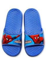 Spider-Man® Slapi Albastru
