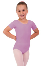 Body gimnastica & dans Mov 1100