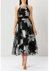 Raspberry® Rochie Elegance Floral 16624