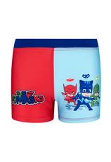 PJ Masks® Boxer baie rosu 1735511