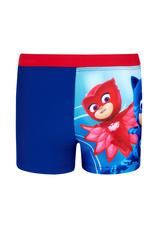 PJ Masks® Boxer baie albastru 1735512