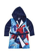 Spider-Man® Halat cu gluga Multicolor