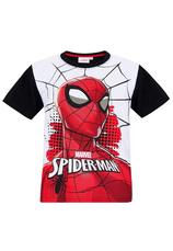 Spider-Man® Tricou negru 1737404
