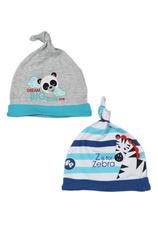 Fisher Price® Set 2 caciulite bebe 139005