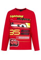 Cars® Bluza Rosie 16943
