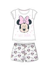 Minnie® Pijama Alba 449151