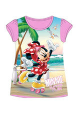 Minnie® Tricou roz 248781