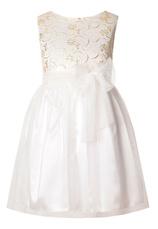 Emma® Rochie eleganta Keira 106456
