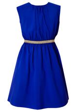 Emma® Rochie eleganta Roma Albastru 106455
