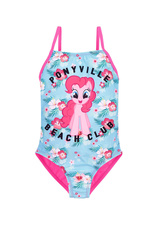 My Little Pony® Costum de baie intreg Fuxia mix 1735401