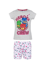 PJ Masks® Pijama Gri Mix 1741452