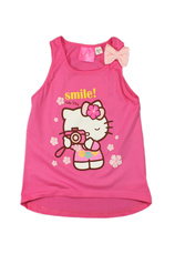 Hello Kitty® Maieu Ciclam 862302