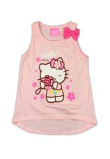 Hello Kitty® Maieu Roz 862301