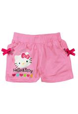 Hello Kitty® Pantaloni scurti Roz 720152