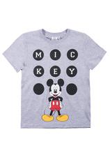 Mickey® Tricou Gri 1494813