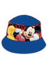 Mickey® Palarie pescar Albastra 7714801