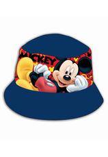 Mickey® Palarie pescar Bleumarin 7714803