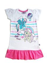 My Little Pony® Rochie Roz 477682
