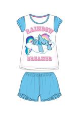 My Little Pony® Pijama Turcoaz 2046681