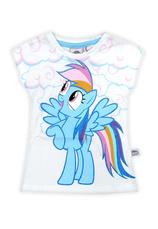 My Little Pony® Tricou Alb 202642