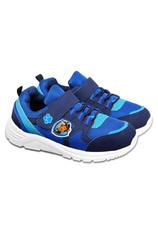 Paw Patrol® Pantofi sport LED Albastru 860610