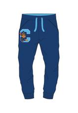 Paw Patrol® Pantaloni trening Bleumarin 395961