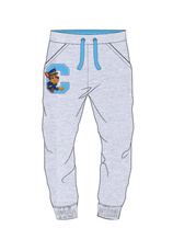 Paw Patrol® Pantaloni trening Gri 395962