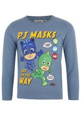 PJ Masks® Bluza Albastra 23621