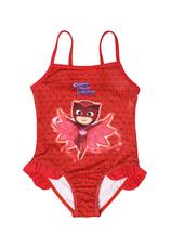 PJ Masks® Costum de baie rosu 94002