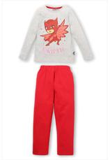 PJ Masks® Pijama Gri Rosu 23841