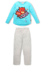 PJ Masks® Pijama Turcoaz mix 23843
