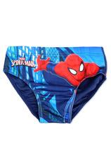 Spider-Man® Slip Baie Bleumarin mix 3044752