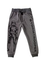 Star Wars® Pantaloni Trening flausati Antracit 114295