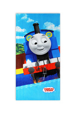 Thomas & Friends® Prosop plaja Multicolor 821342