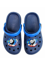 Thomas & Friends® Saboti tip Crocs Bleumarin 8705701