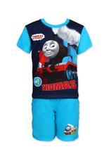 Thomas & Friends® Compleu vara Turcoaz 9700022