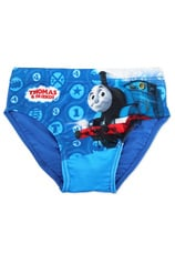 Thomas & Friends® Slip baie Albastru 9105702