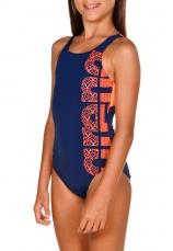 Arena® G Equilibrium Jr Swim Pro 1652791