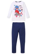 Miraculous® Pijama Alba 100071