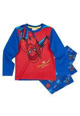 Spider-Man® Pijama Albastru 1620771