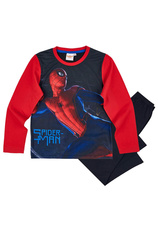 Spider-Man® Pijama Rosu mix 1620772