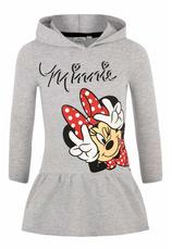 Minnie® Rochie gri 200332