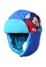 Mickey® Caciula Chapka Albastra 7709641