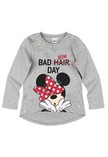Minnie® Bluza Gri 1608591