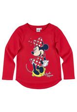 Minnie® Bluza Rosie 1608593