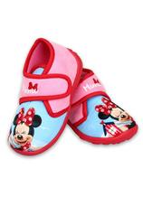 Disney Minnie® Botosei casa 860519