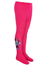 Minnie® Dres cu chilot fuxia 3070492